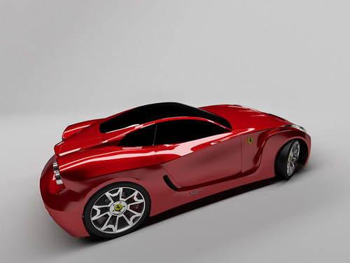 Ferrari-Fx1-RR-1374658449_500x0.jpg