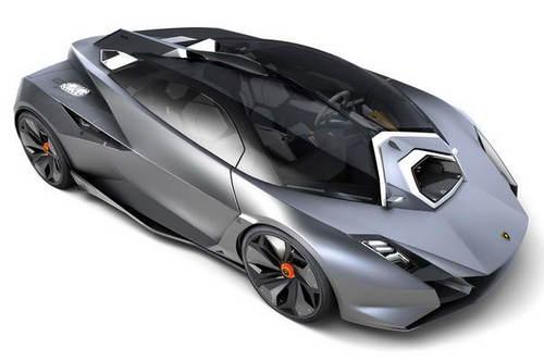 Lamborghini-Perdigon-1374658449_500x0.jp