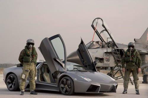 Lamborghini-Reventon-1374658449_500x0.jp