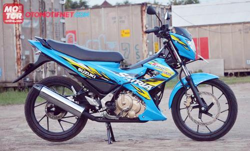 Suzuki-Satria-150-1-1374657252_500x0.jpg