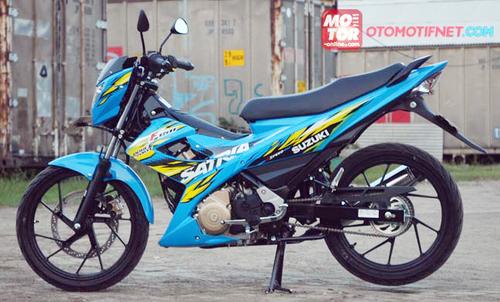 Suzuki-Satria-150-4-1374656530_500x0.jpg