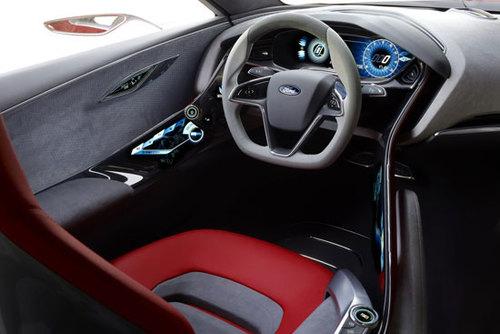 autopro-ford-evos-15.jpg