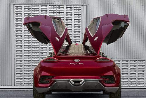 autopro-ford-evos-4.jpg