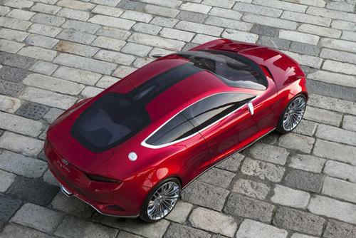 autopro-ford-evos-5.jpg