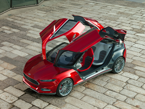 ford-evos-concept-12-1374639699_500x0.jp