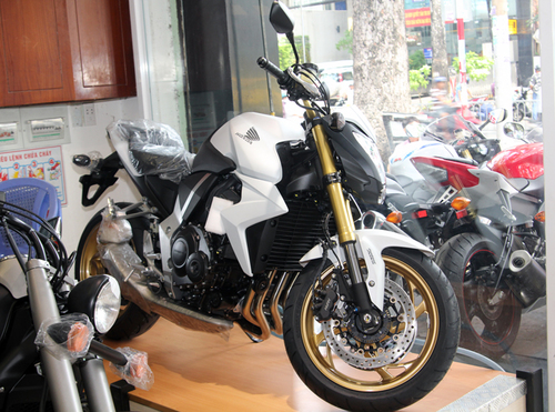 Honda-CB1000-2013-ABS-1-1374743130_500x0