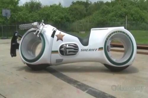 Take-a-ride-on-a-real-Tron-bike-000328-1