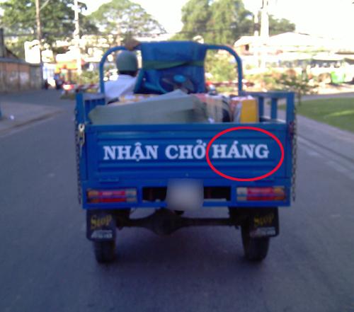 loi-chinh-ta-2-1374828996_500x0.jpg