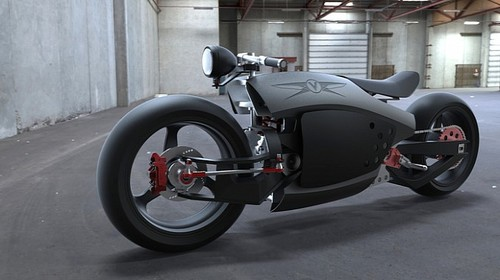 valetta-the-customizable-electric-motorc
