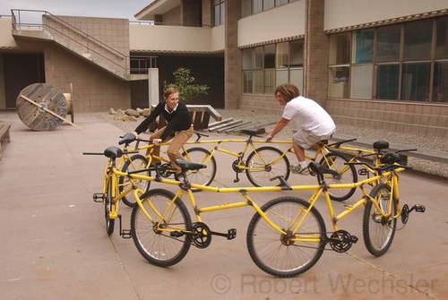 Circular-Bike-1374903126_500x0.jpg