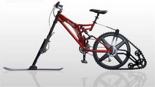 Ski-Bike-1374903126_500x0.jpg