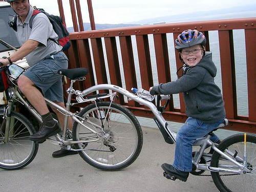 Trailer-bike-1374903126_500x0.jpg