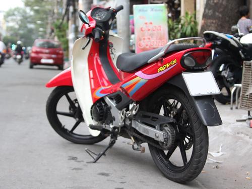 Suzuki-RGV-120-3_1375252476.jpg