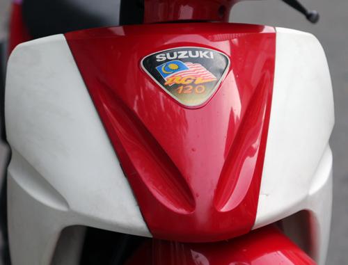 Suzuki-RGV-120-6_1375252476.jpg