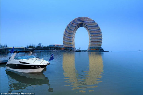 Sheraton-Huzhou-Hot-Spring-Resort-1-1375