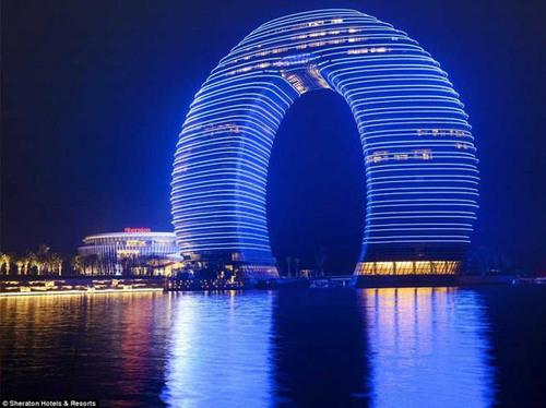 Sheraton-Huzhou-Hot-Spring-Resort-137534