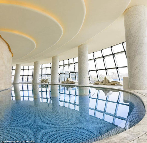 Sheraton-Huzhou-Hot-Spring-Resort-6-1375