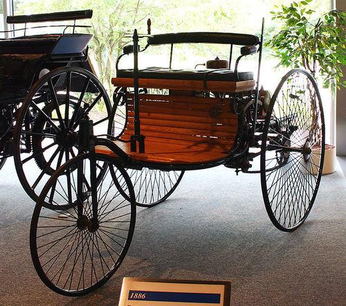 Benz-1-1375440109_500x0.jpg