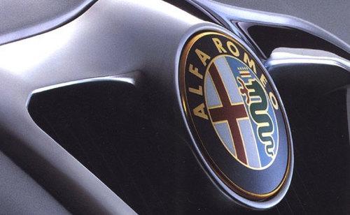 alfa-romeo-logo-1375433345_500x0.jpg