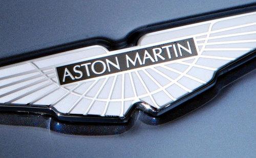 aston-martin-logo-1375433345_500x0.jpg