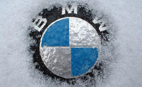 bmw-logo-1375433345_500x0.jpg