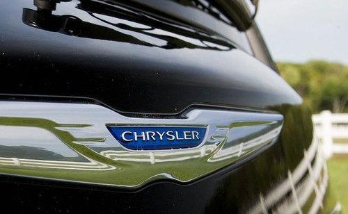chrysler-logo-1375433347_500x0.jpg