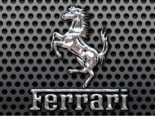 ferarri-logo-1375433348_500x0.jpg