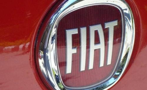 fiat-logo-1375433348_500x0.jpg
