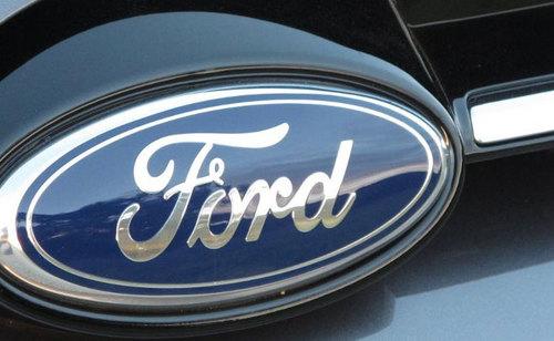 ford-logo-1375433348_500x0.jpg