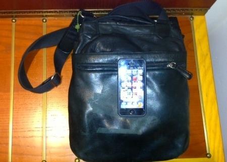 iPhone-JPG-1375506129_500x0.jpg