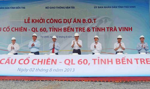 khoi-cong-cau-Co-Chien-1375489958_500x0.