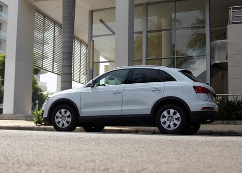 Audi-Q3-25-1375631225_500x0.jpg