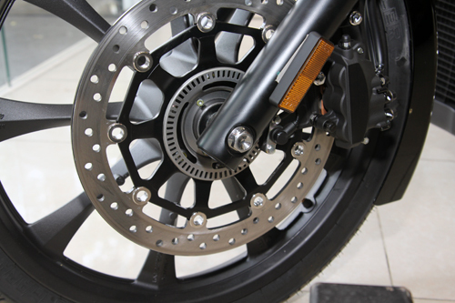 Honda-Fury-2103-ABS-13.jpg
