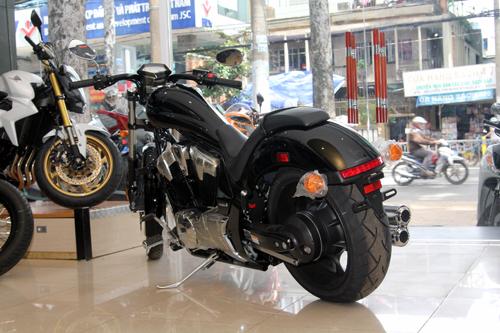 Honda-Fury-2103-ABS-2.jpg