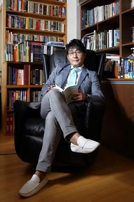korean-teacher-1375699278_500x0.jpg