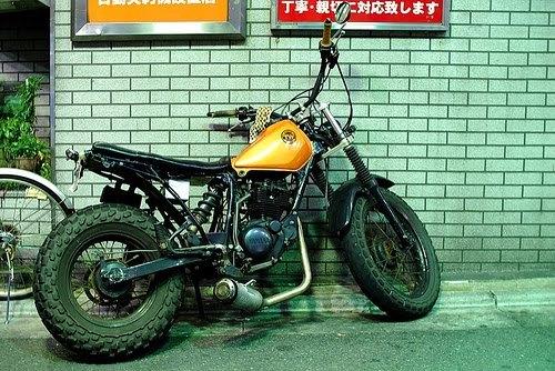 jap-style-1-1375780685_500x0.jpg