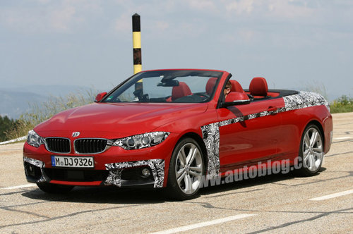 001-bmw-4-series-convertible-spy-shots-1