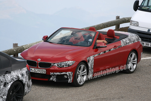 002-bmw-4-series-convertible-spy-shots-1