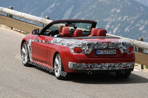 003-bmw-4-series-convertible-spy-shots-1