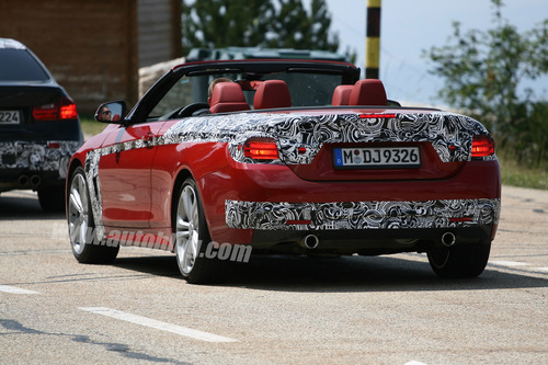 004-bmw-4-series-convertible-spy-shots-1