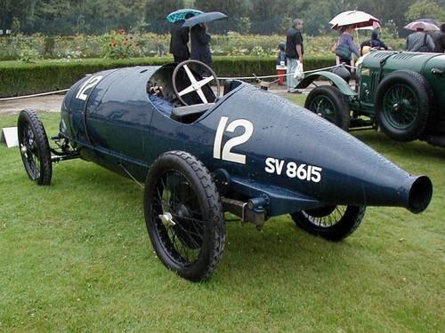 Bugatti-Type-29-30-1922-Photo-02-800x600