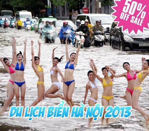 du-lich-ha-noi-1376019063_500x0.jpg