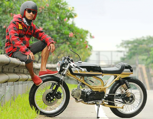 0810-honda-win-cafe-racer-1-1376277650_5