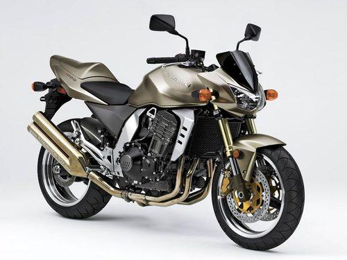 1874-Kawasaki-Z1000-2005-2-1376240484_50