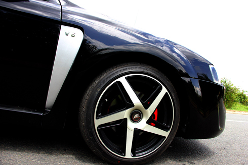 7-Ford-Mondeo-1376296203_500x0.jpg