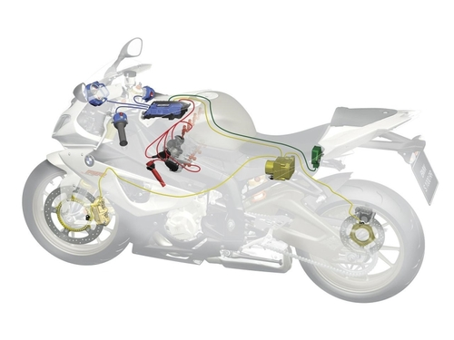 how-motorcycle-abs-works-64330-5-1376270