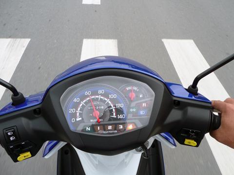 Suzuki-Viva-8-1376376287_500x0.jpg