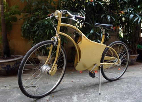 bike-1-1376364831_500x0.jpg