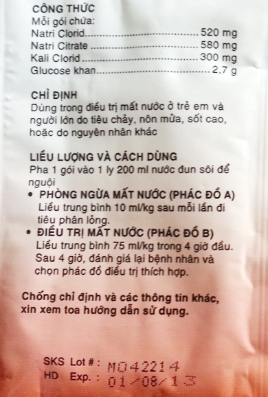 goi-bot-qua-han-su-dung-1376471472_500x0