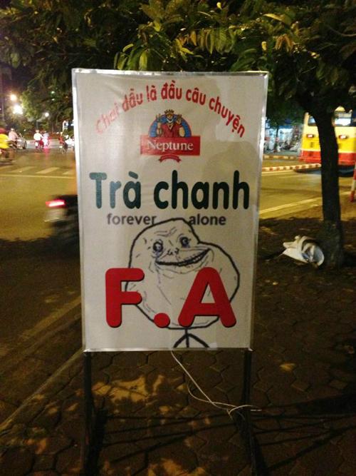 tra-chanh-FA-1376629010_500x0.jpg
